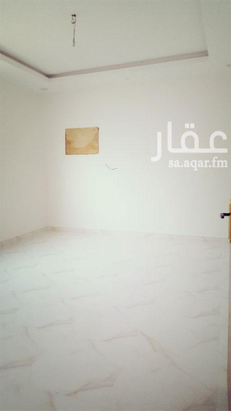شقة للإيجار فى شارع البلقاء ، حي المونسية ، الرياض صورة 12