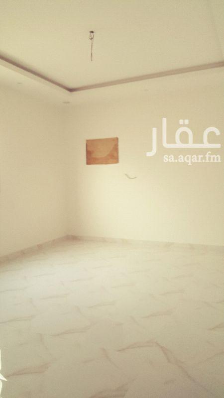 شقة للإيجار فى شارع البلقاء ، حي المونسية ، الرياض صورة 13