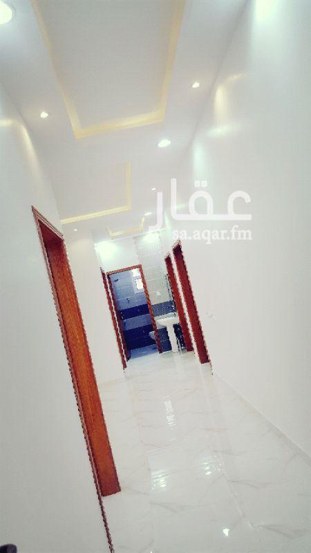 شقة للإيجار فى شارع البلقاء ، حي المونسية ، الرياض صورة 14