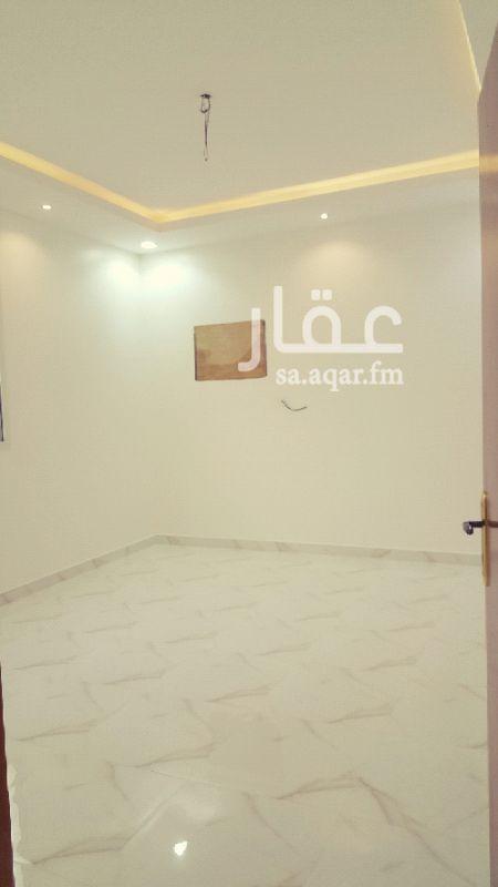 شقة للإيجار فى شارع البلقاء ، حي المونسية ، الرياض صورة 15