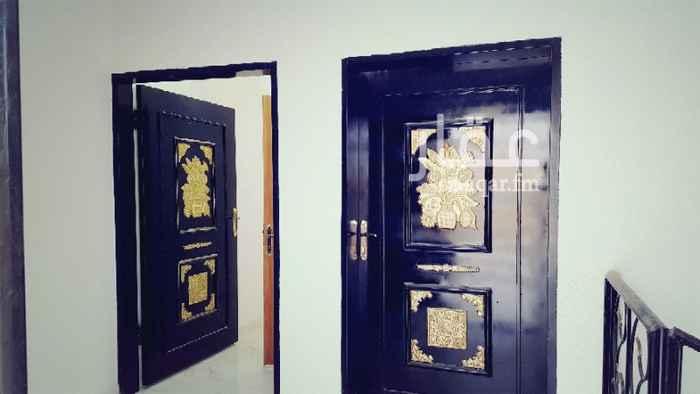 شقة للإيجار فى شارع البلقاء ، حي المونسية ، الرياض صورة 16
