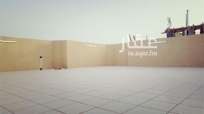 شقة للإيجار فى شارع البلقاء ، حي المونسية ، الرياض صورة 17