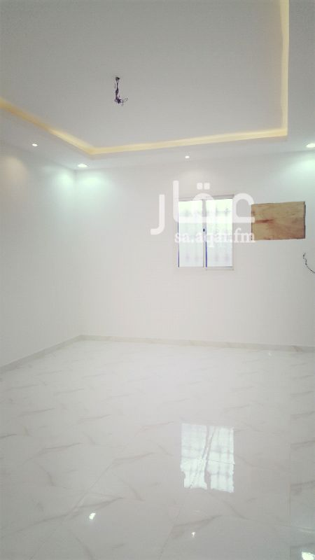 شقة للإيجار فى شارع البلقاء ، حي المونسية ، الرياض صورة 18