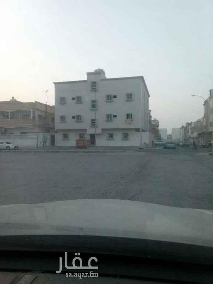 1654330 عماره ١٢ شقه موسسه في حي النخيل واجها شرق شمال مساحه ٤٥٠متر السعر ٢ مليون ريال
