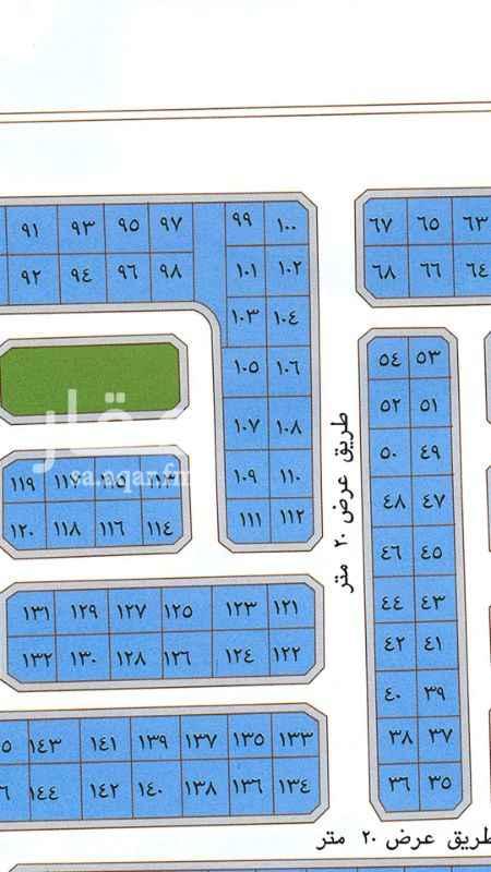 1743858 للبيع ارض تجاريه في ابحرالشماليه   حي اللؤلؤ - مدينة جده  مخطط المشاعل  رقم الأرض 100   مساحة 385.5 متر   شارعين 32 شمالي تجاري نافد + 20 شرقي   عليها كروكي وخرائط جاهزه   مطلوب 800 الف للتواصل 0552500935
