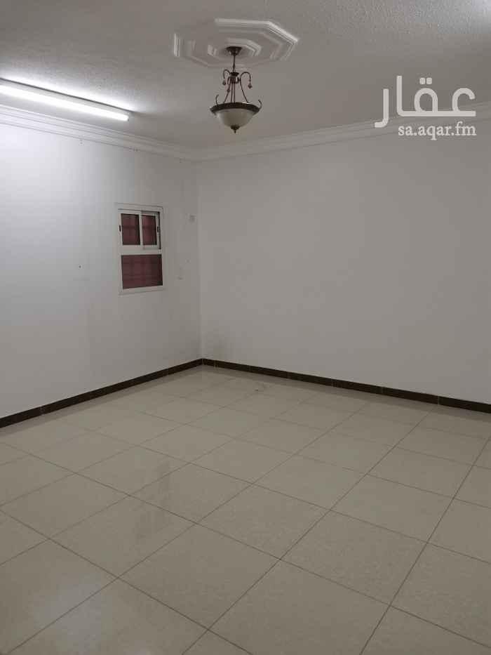 شقة للايجار في حي الخليج في الرياض