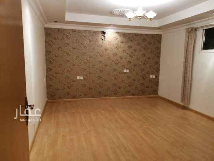 1551478 3 غرف (غرفة منها باركية) صالة باركية مطبخ كبير راكب  سطح كبير تابع للشقة مستودع