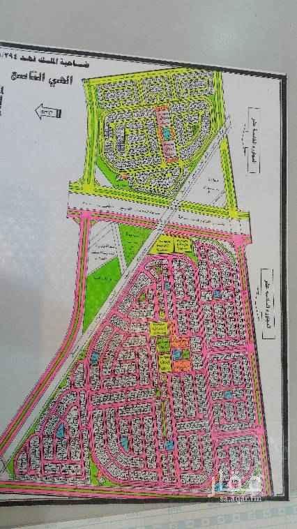 1547144 للبيع أرض في ضاحية الملك فهد بالدمام الحى التاسع السادس عشر    رقم ( ٨٥١ )   مساحه ٥٠٠ متر  شارع  ( ١٨ شرق ) مطلوب   { ٤٤٠ الف حد نهائي  }  ٠٥٥٢٦١٦٩٤٥ ٠٥٦٧٩٥٢٨٥٢