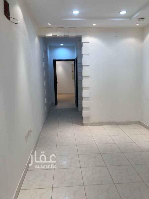 1750343 مكاتب جديده غرفه + صاله+ دورة مياه + مطبخ   للتواصل  0552716655 0552706655