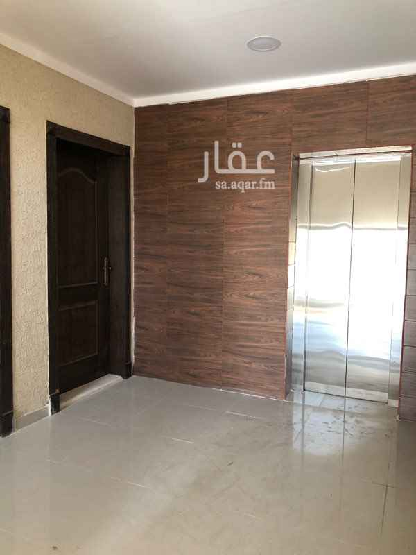 1663343 شقة تمليك خمس غرف صاله مطبخ غرفة غسيل حوش دور ارضي مدخلين لشقة الموقع الشعله