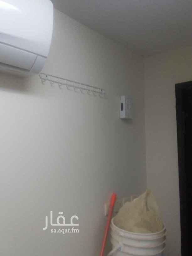 1553116 غرفه سواق موثثه بالكامل مكيف اسبلت مطبخ راكب غساله سرير مع لحاف اسطوانه غاز شهر الف ريال سنوي ١٠ الف ريال مع تأمين الف ريال
