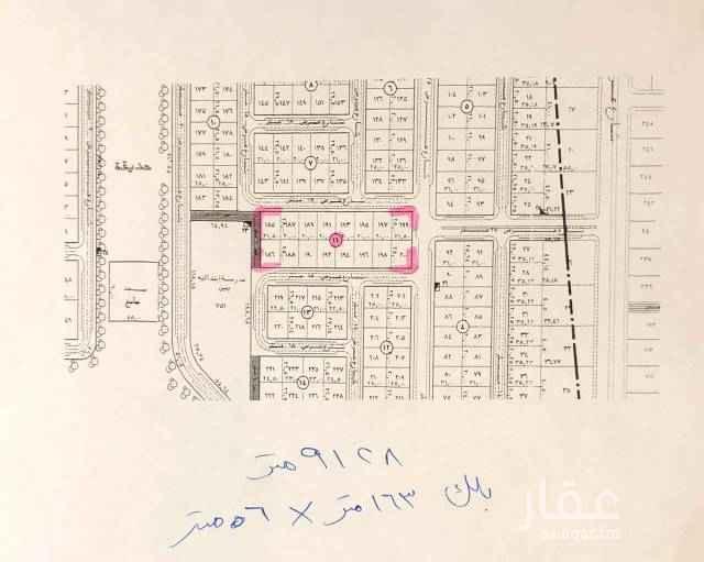 1240888 للبيع راس بلك سكني في تلال الرياض من ارقى احياء الرياض  المساحة ٣٥٠٠ م  حي أمني منطقة قصور وفلل كبار  الاطوال ٦٢.٥×٥٦  الشوارع  ٢٥ شرقي  ١٨ جنوبي  ١٨ شمالي  السوم ٣٥٠٠ ريال