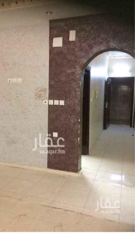 1341067 ملحق -بالعزيزية -الحي اللى خلف مطعم البيك   جميع الخدمات متوفرة   الملحق بدون  سطح