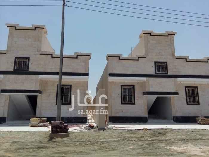 1627353 فيلا دور مكونة من ٦غرف وصالة و٤ دورات مياه ومطبخ في حي بحره مخطط بن لادن خلف مصنع العمودي