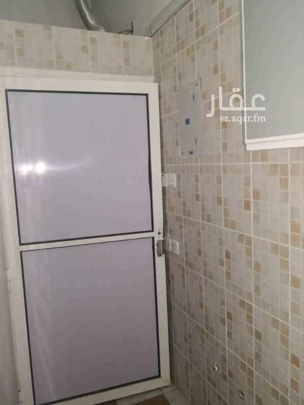 1585009 غرفة  مع دورة مياه  ومطبخ صغير  مكيفه   للإستفسار   055313 0657