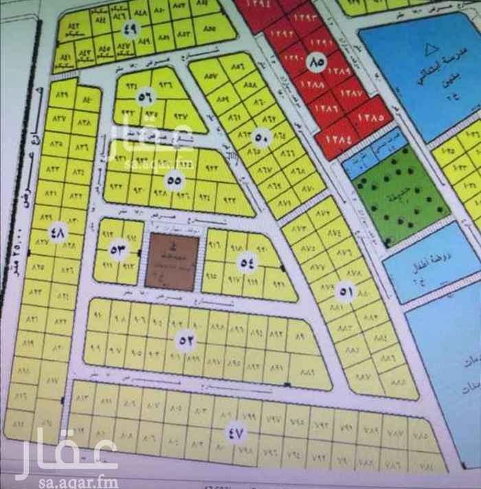 1714117 للبيع ارض سكنيه  في حي الروابي مساحة ٦٢٠ شرقيه رقم٨٦٤  الاطوال ٢٠ على شارع رقم بلك50.                 ٣١ في العمق  تواصل عن طريق الوتس اب جوال0553134399