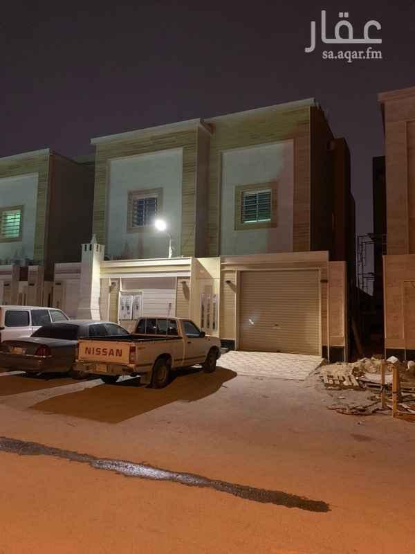 1539539 شقة دور اول جديده   مكونه من ثلاث غرف وصاله  ودورتين مياه ومطبخ   مكتب السلامه للعقارات   0553135552 0507171851