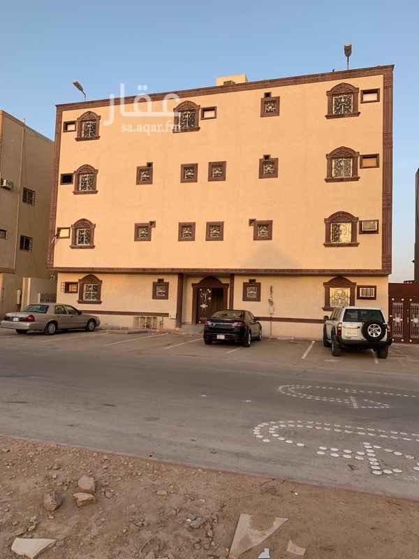 1633478 شقة ارضية مدخلين  مكونه من اربع غرف وصاله  ودورتين مياه ومطبخ   مكتب السلامه للعقارات   0507171851 0554666024