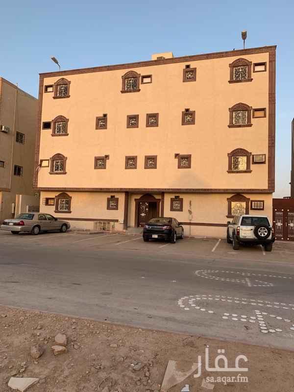 1633501 شقة   مكونه من اربع غرف وصاله  ودورتين مياه ومطبخ   مكتب السلامه للعقارات   0507171851 0554666024