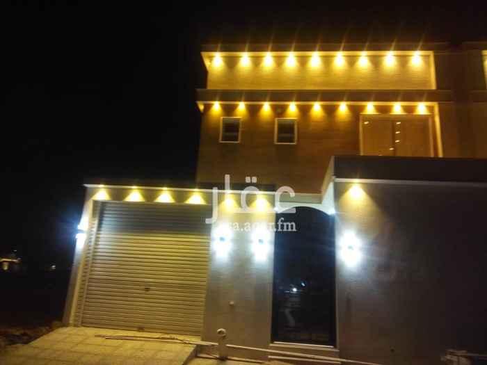 1681911 دبلكس للايجار  ابو عبدالله  مكتب اعمار المهديه