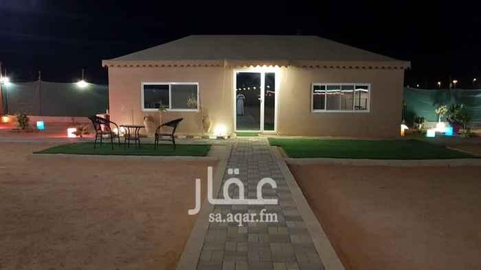1198340 مخيم السلطان ⛺️⛺️ لايجار اليومي الرياض العاذريه قسمين يوجد لتواصل ٠٥٣٧٩٠٨٤٨٥