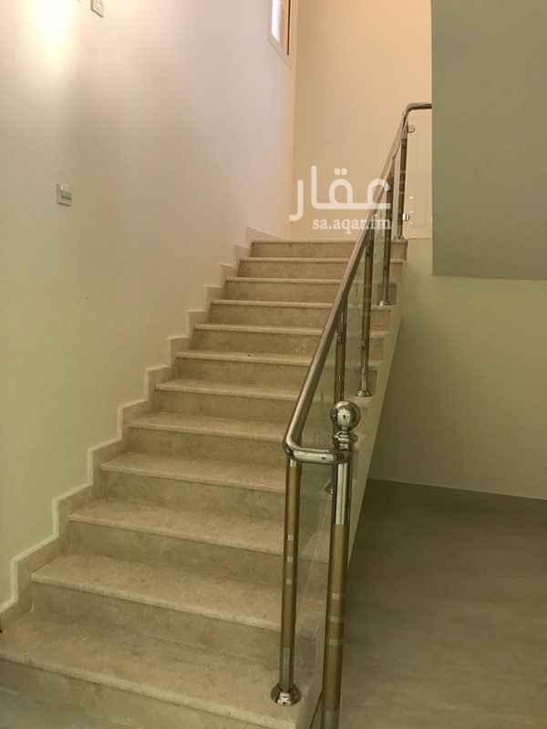1693143 فلتين حي القيروان مخطط الدار   شارع ٢٠م شمالي    المساحة ٣٥٠م   البيع مليون و ٦٥٠ علي شور