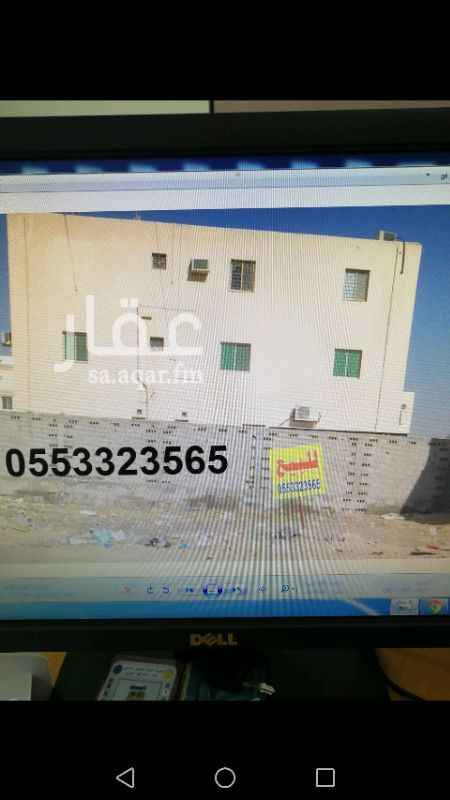928412 للبيع ارض في الدمام ضاحيه الملك فهد