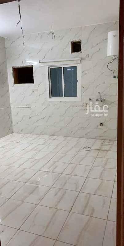 1728668 شقة للإيجار بجوار جامع الضويان