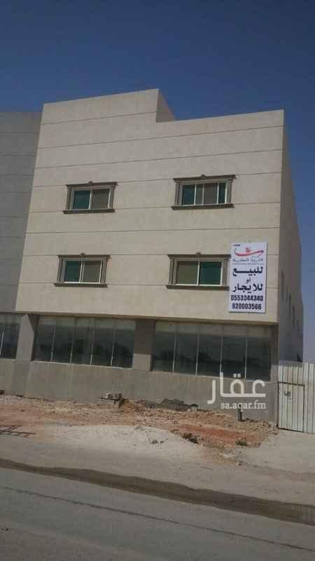 588919 28 شقة فندقيه ومسبح ومواقف  التفاصيل في الصور