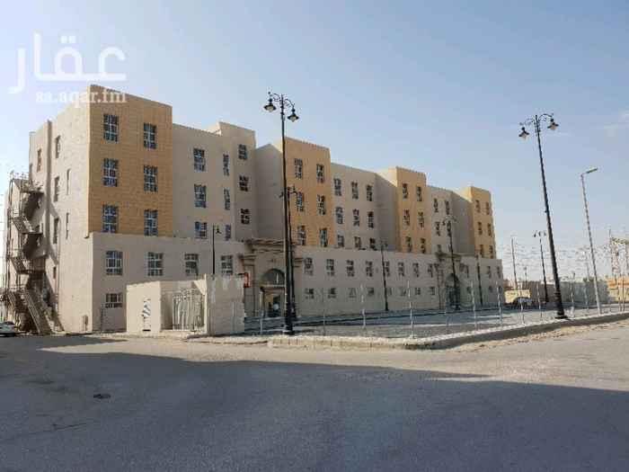 1288891 عمار للايجار بالكامل تتكون من 86 شقة مواقف تابعة للعمارة العمارة مكيفة بالكامل تكييف سبلت عدد اربعةمصاعد ميتوسبيشي للمزيد من المعلومات 0553345501