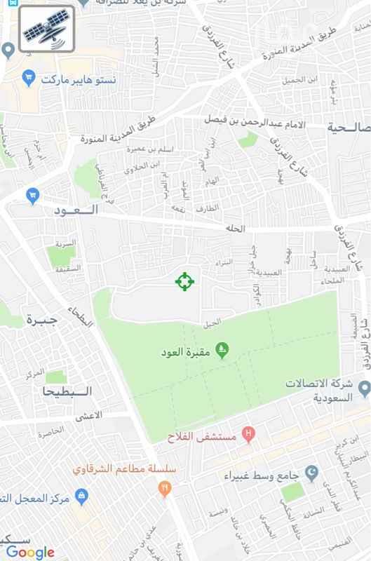 1489629 بيت شعبي طين في حي العود بالقرب من مسجد الاميرة  الاجار ٨٠٠٠ ريال سنوي  او ١٠٠٠٠ ريال شهري