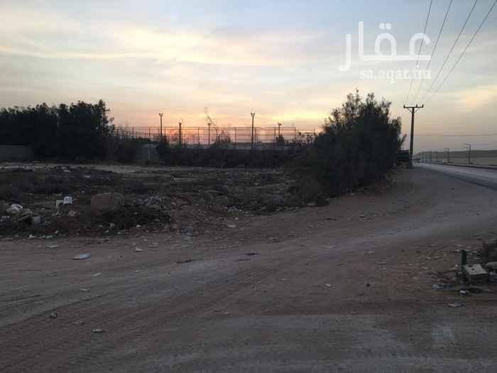 أرض للإيجار فى المملكة العربية السعودية صورة 5
