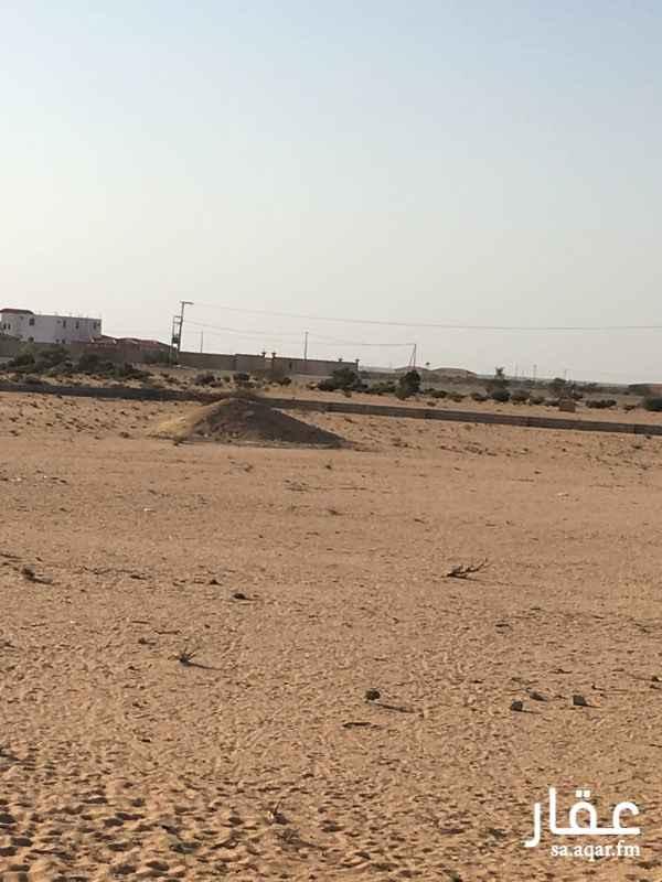 324326 ارض للبيع مساحة ٣٧٥٠ شارع ٥٠ و ٢٥ رقم القطعة ٦٠٥ في عشيرة العاند مخطط الخلد