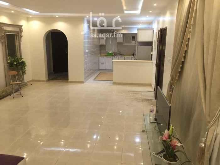1286225 استراحة فالحسينية للايجار   غرفة نوم وصالة  وبيت شعر ودورتين مياه   للتواصل : 0559599058