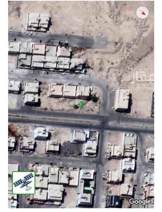 1432479 قطعة ارض تجارية للبيع على شارع ٣٠ تجاري وسكني ٢٠ × ٢٠