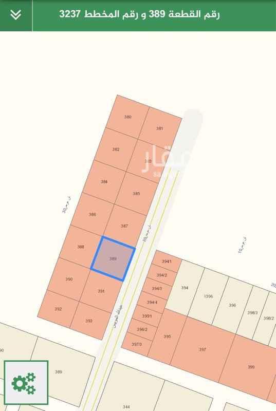 1696005 للبيع او الاستثمار ارض تجاريه في مخطط الشورى بنبان المساحه ٢٥٠٠م٢ الاطوال ٥٠*٥٠ شرقيه شارع ٣٠ م ابو عبدالله 0553503553