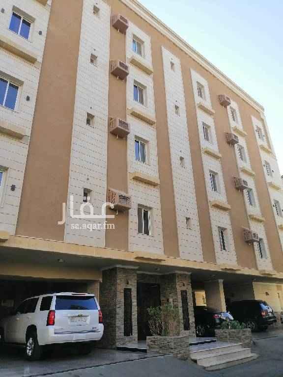 1553907 ٤ غرف وصالة و٣ حمامات ومطبخ ومستودع صغير الشقة نظيفة جدا وعمرها ممكن سنة