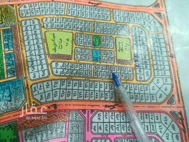 790536 للبيع ارضين في العزيزيه مخطط ايوان كل ارض مساحه ٣٦٠ متر