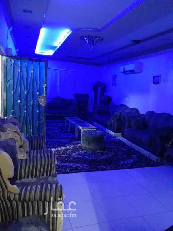1715298 استراحة للايجار اليومي    جدة الاجاويد  حي فيصل  ٠٥٦٦٦٧٠٣٩٩ ٠٥٥٣٦٤٤٨٣٦