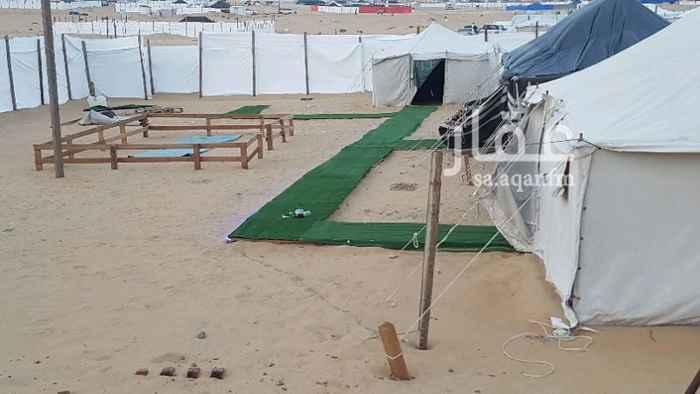 1264718 مخيم للايجار اليومي