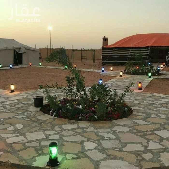 1251420 مخيم عنوان الفخامه للايجار اليومي والشهري مخيم راقي جدآ للعوائل بعيد عن الازعاج وقريب للخدمات الموقع في الرمال شمال دوار العويضه ..حسابنا ع الانستقرام @oooaass3327