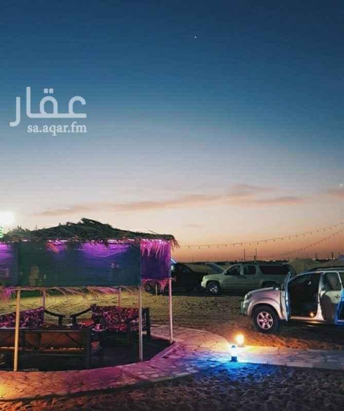 1397594 مخيم عنوان الفخامة  للايجار  مخيم راقي جدا  قريب من دوار العويضه ومن كل الخدمات