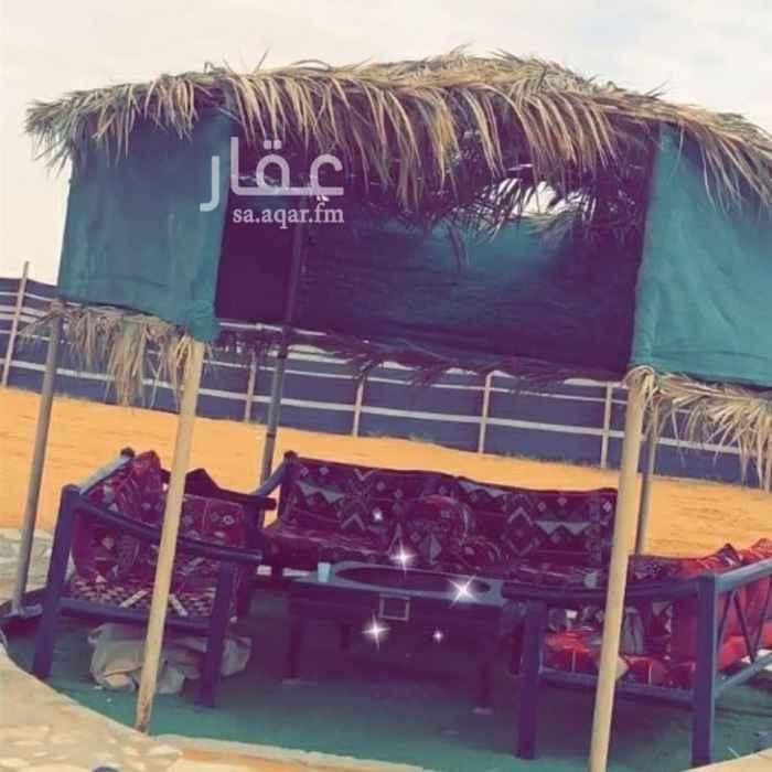 1406469 مخيم عنوان الفخامة  المخيم راقي جدا  وقريب للخدمات  نوفر دبابات حطب سماعات