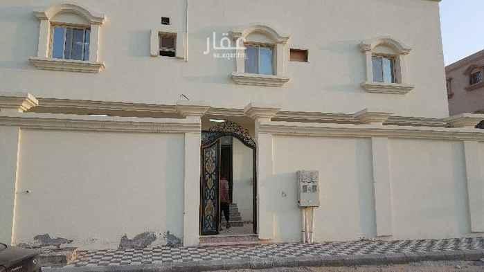 1650222 للايجار شقة عوائل جديد  مدخلين  مجلس  صاله  غرفتين نوم  مطبخ  دورتين مياة  للتواصل جوال / 0553808737