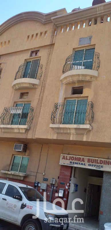 1561385 الخبر الشماليه شارع الامير منصور تقاطع 21/22   .تتكون من غرفتين وصاله وتراس وحمامين ومطبخ