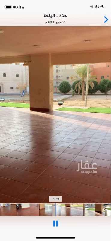 1587345 الموقع//حي الفهد بجوار مسجد جامع وحديقة ومركز صحي الشارع التجاري قريب جداً من الموقع ..........................................................................تتكون من/// 6 غرف كالتالي :؛:؛:؛:؛.،.،.،.،.،....... مجلس +مقلط +صاله +مطبخ+ اربع غرف نوم +اربع دورات مياه+ غرفة خادمة +غرفة حارس ..........................................................................العمر///جديدة الدور///الثالث الايجار شهري او سنوي  التواصل واتسب 0553917971 من المالك مباشرة