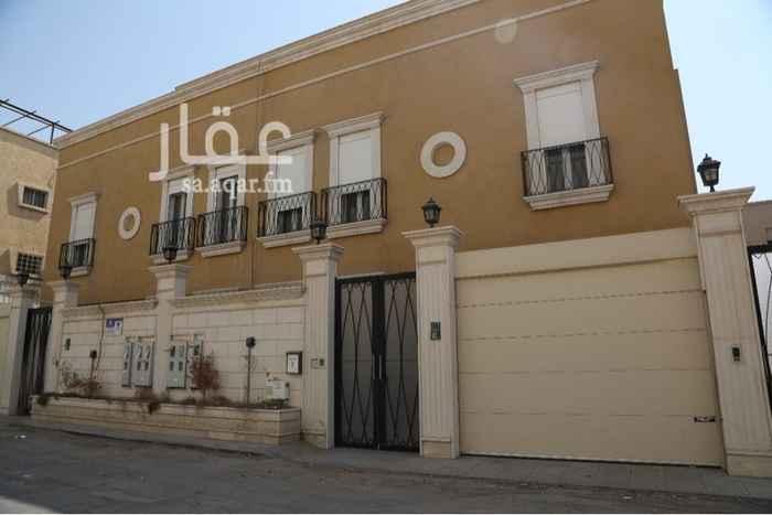 1578516 شقة للإيجار عبارة عن ثلاث غرف نوم صالة ومطبخ راكب وغرفة خادمة وتراس تكييف مركزي وخدمات الصيانة