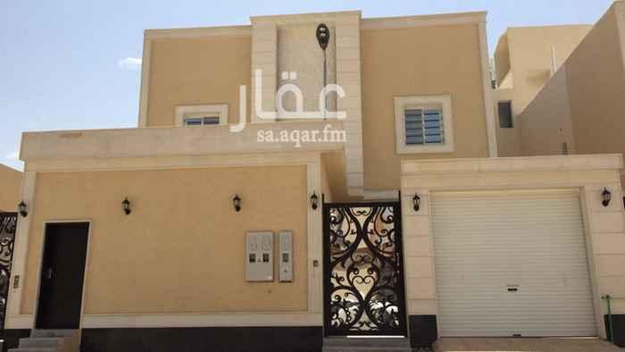 1511557 شقتين جديدة في فيلا في الأحمدية قريبه جداً من الدائري عبارة عن غرفتين نوم وصالة ومطبخ ومجلس ودورتين مياه شقة الدور الثاني ب 25000 وشقة الدور الثالث ب 22000