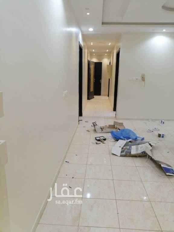 1760628 ٤ غرف  نوم+ مجلس+ مقلط  و وصاله