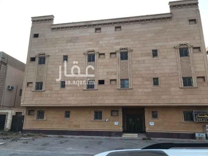 1136995 عمارة كاملة للايجار مكونة من 14 شقة كل شقة غرفتين وصالة ومجلس ودورتين مياه